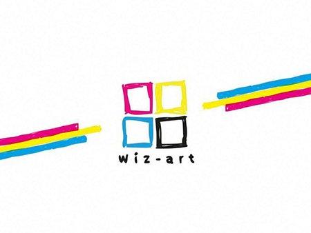 У Львові стартував фестиваль Wiz-Art