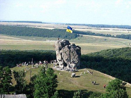 Фестиваль «Підкамінь» пройде на Львівщині 8-12 серпня
