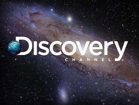 Телеканал Discovery робить програму про Львів