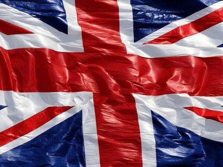 Документи українців на британські візи розглядатимуть у Польщі