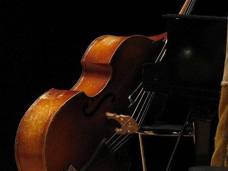До Львова приїдуть майстри джазу навчати Галицьких музикантів