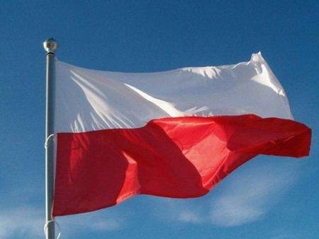 У Польщі дозволили подвійне громадянство