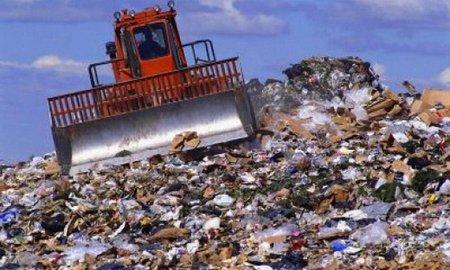 У Червонограді відкриють завод з переробки сміття