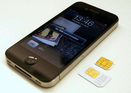 SIM-карти в Україні хочуть продавати лише за паспортом