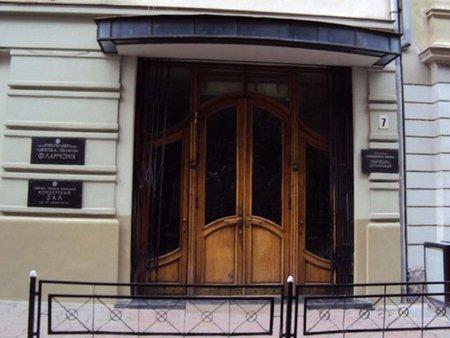 У Львові відбудеться Фестиваль єврейської музики