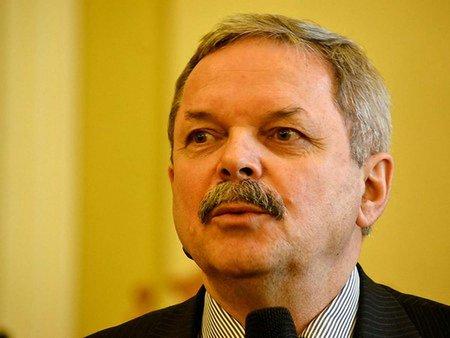 Маринович: Не маємо права денаціоналізувати росіян та євреїв