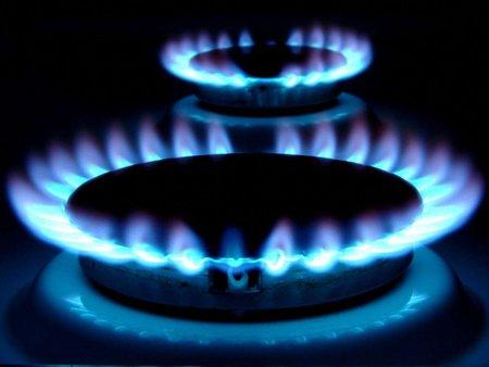 Словаччина надасть свою ГТС для постачання газу в Україну