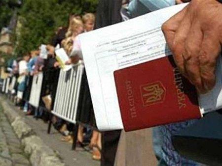 Італія, Чехія та Британія неохоче видають візи українцям, – експерти
