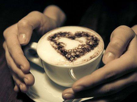 Кава в Україні може подорожчати на 10%, - експерт