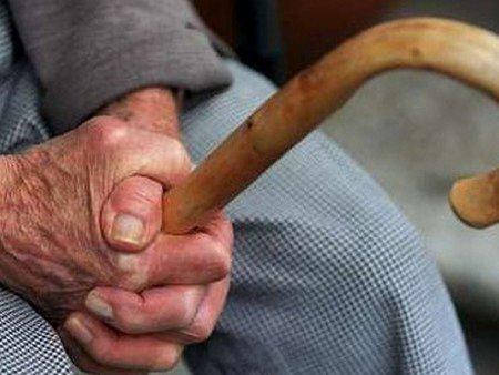 В Україні меншає працездатного населення, - Світовий банк
