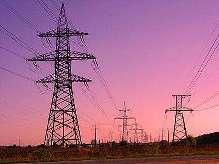 Україна споживає найбільше енергії у світі, - експерт