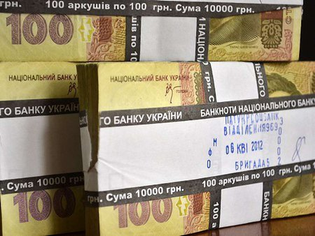 Казначейство блокує проплати Львівської міськради