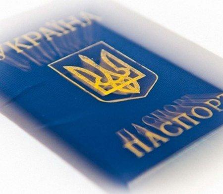 Біометричні паспорти несуть загрозу поліцейської держави, - експерт