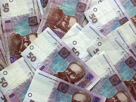 Fitch прогнозує девальвацію гривні на 10% до кінця року
