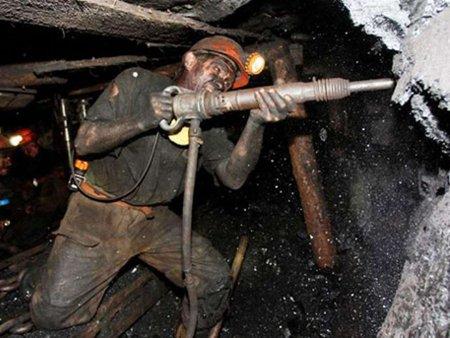 На Львівщині зупинили шахту «Зарічна»