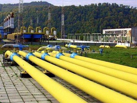 Польща підтвердила, що постачає німецький газ в Україну