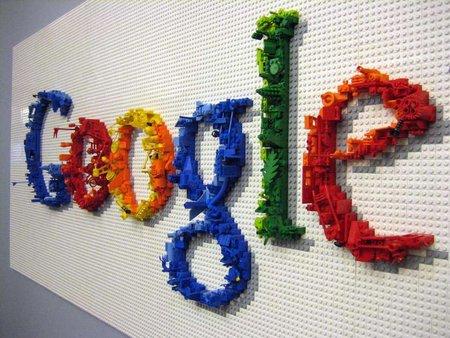 Google хоче стати мобільним оператором