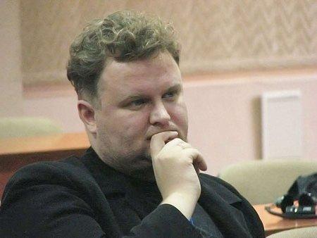 Юрій Садловський: Досвід Латвії українцям варто б вивчати