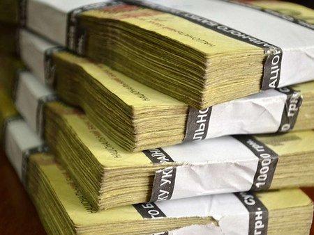 Цьогоріч львівські підприємства сплатили 2,3 млрд грн податку