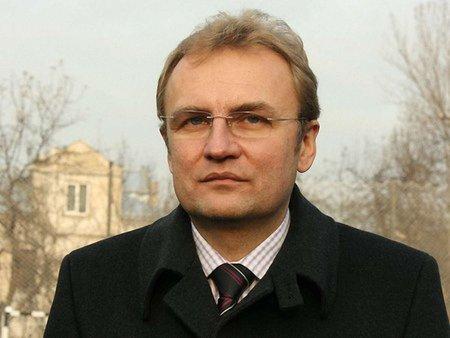 У Львові відкрили перше в Галичині відділення реабілітації для дітей