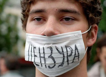 В Україні втричі побільшало залякувань журналістів, - Репортери без кордонів