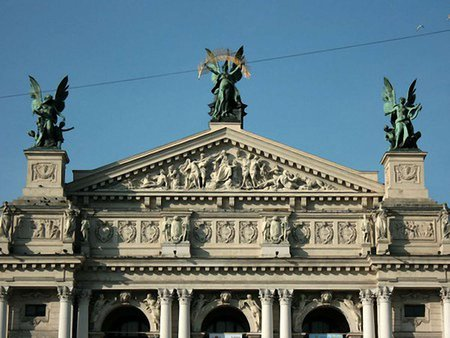 У Львові проведуть фест, щоб зібрати кошти на реанімаційні ліжка для швидкої