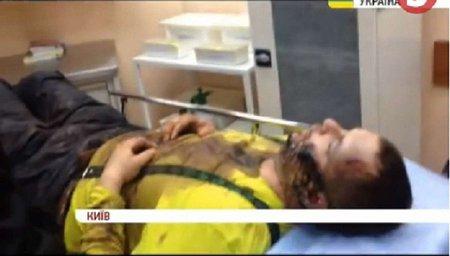 Слідчий МВС вимагає посадити Булатова під домашній арешт