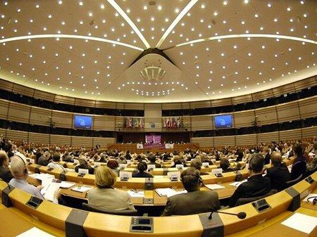 Із санкціями для України ЄС визначиться 10 лютого
