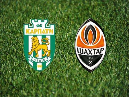 Вболівальники «Карпат» звинуватили «Шахтар» у переманюванні гравців