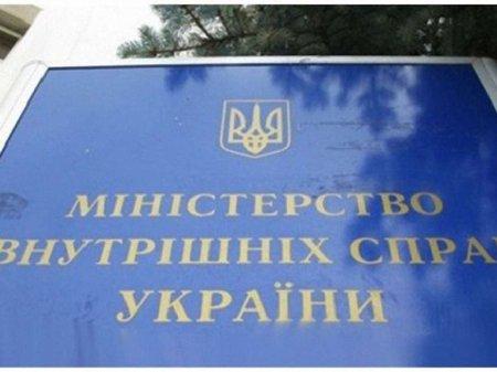 На Майдані назвали провокацією заяви про активістів зі зброєю