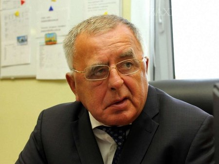 Студенти пікетуватимуть офіс головного «регіонала» Львівщини