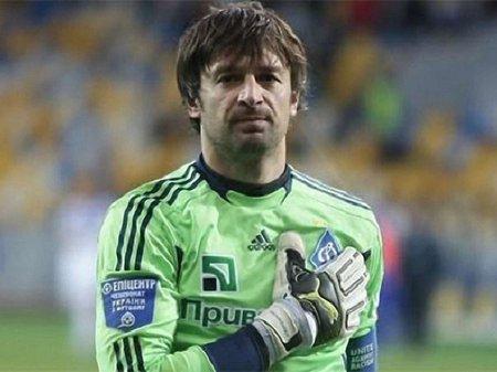 ФК «Динамо» підтримає активіста, котрому відірвало кисть руки