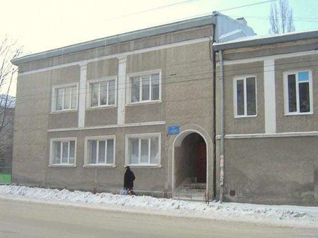 Тернопільський суд скасував рішення міськради про Народну раду