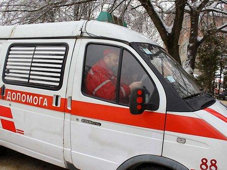 У Львові цьогоріч чадним газом отруїлися вже 20 людей