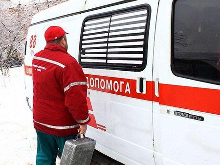 На Львівщині у водоймі знайшли тіло чоловіка