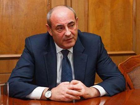 Прокуратура Прикарпаття оскаржила рішення про недовіру голові ОДА