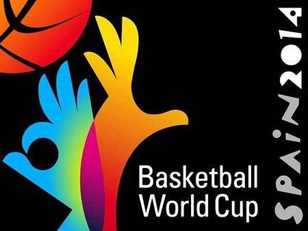 Збірна України з баскетболу на ЧС-2014 зіграє з США