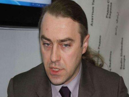 Майдан піде на зіткнення, якщо не буде поступок, - Мірошниченко