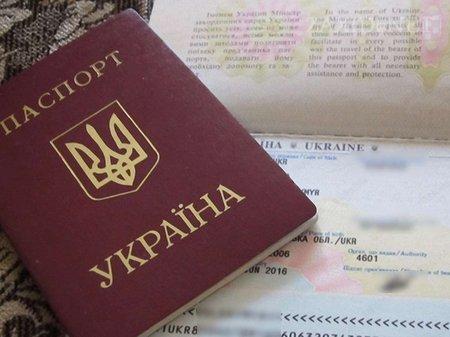 Азаров, Арбузов і Клюєв заперечили, що мають австрійські паспорти