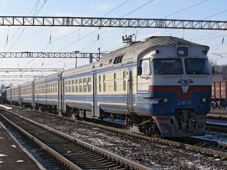 Від зіткнення потяга і маршрутки на Сумщині загинуло 12 людей