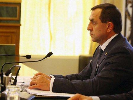 «Бюджетна» сесія Львівської облради відбудеться 11 лютого