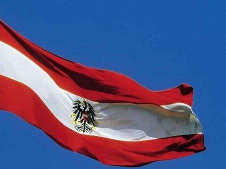 В Австрії офіційно заперечили громадянство Азарова, Арбузова і Клюєва
