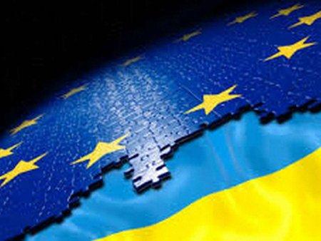 Понад 40 українських дипломатів висловили підтримку людям на Майдані