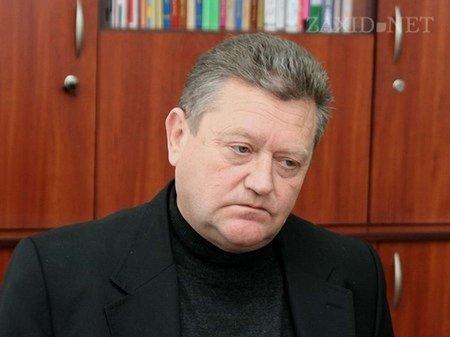 Львів візьме 75 млн грн запозичень у 2014 році