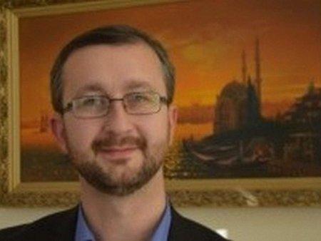 У Меджлісі хочуть організувати піший марш протесту на Київ
