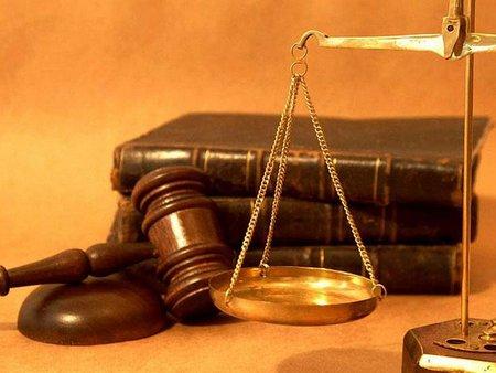 Апеляції у справах активістів переносять через відсутність матеріалів