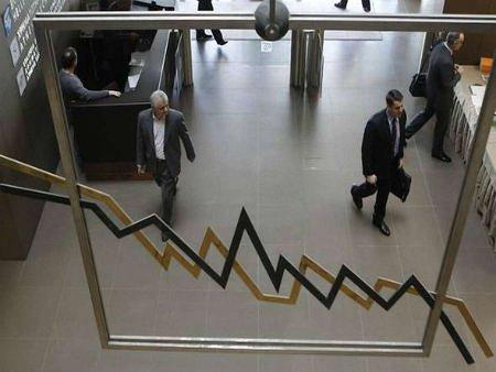 Moody's знизило довгострокові рейтинги депозитів 12 банків України