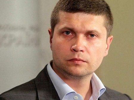 «Ударівець»: НБУ надрукував для уряду 5,7 млрд. грн. за місяць