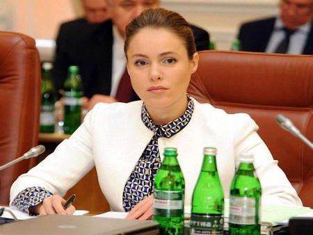 Королевська каже, що гуманітарка з Польщі призначена для церкви