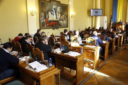 Львів отримав на ЖКГ 25 млн грн, які блокувало казначейство